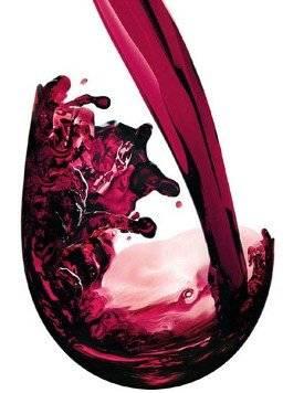 Il Vino e i Solfiti