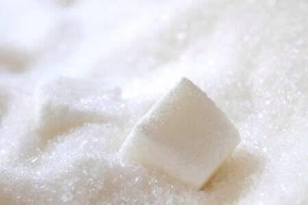 Utilizzare lo Zucchero come Conservante
