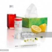 Sintomi da Infezioni Alimentari