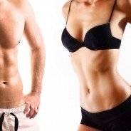 Le 10 Regole per velocizzare il Metabolismo e Dimagrire